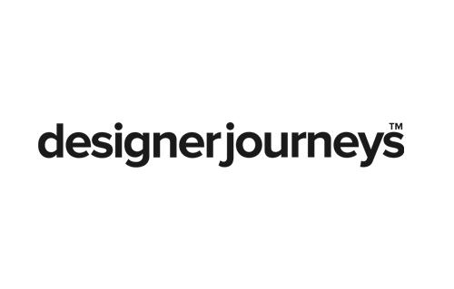 Designer Journeys